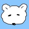 avatar.php?userid=7238743&size=small&timestamp=sirokumafan