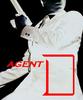 Agent D