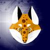 phenix-fox