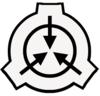 Radiated_Leader