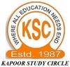 Kapoor Studycircle