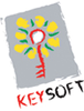 KeysoftServices