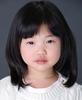 Isabelleyang