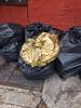 Kreme-trashy