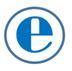 EPOCALC