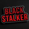 Black Stalker