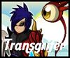 Transgrifer