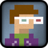 avatar.php?userid=1059985