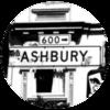 ashburystreet