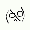 avatar.php?userid=6028602&size=small&timestamp=nacatamal