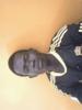 MAWAVAN SMOOKEY