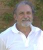 Victor Petrucci