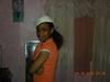 Anneisha White