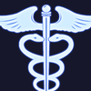 DrCaduceus
