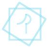 avatar.php?userid=2687307&size=small&timestamp=ankimo
