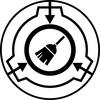 avatar.php?userid=4977365&size=small&timestamp=shu-yabiyabi