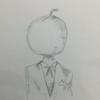 avatar.php?userid=5653877&size=small&timestamp=nekoemon