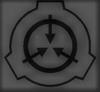 avatar.php?userid=3800445&size=small&timestamp=shu-yabiyabi