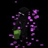 Purpleious-Avatar