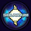 SolariumStar