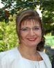 Monica Munteanu