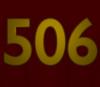 Golden506