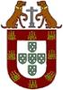 Villa Laboreiro