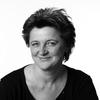 Pia Rasmussen