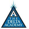 Delta Academy LV