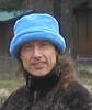 TerryV