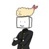 avatar.php?userid=5251287&size=small&timestamp=hisagi0102