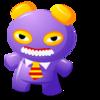avatar.php?userid=1447194
