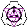 avatar.php?userid=7605593&timestamp=1632503912