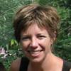 Barbara Rempel