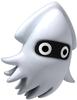 Mr_Squid