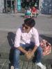 Sanket Bhattad