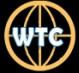 webtechcoupons