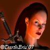 Darth Eris