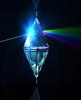 RtA-Prism