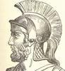 Themistocles_XXVII