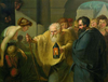 Diogenes of Concord
