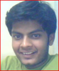 Shivashis
