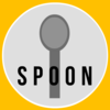TheMightySpoon