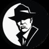 Agent Eldritch
