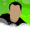 avatar.php?userid=1049306