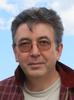 Jerzy Bialek