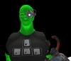Zetaphor