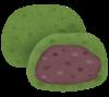 Kusamoti