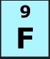 Flips_0122