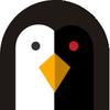 Dr Penguin M